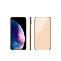 Goophone 11PLUS Max With Face ID 1G RAM 16G 6. 5inch ROM Quad...