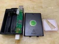 2020 IOS14 poderosa v5 USB dongle AUTO Herramienta de actualización para los chips mksd pro Gevey