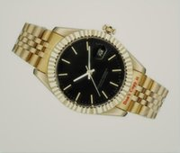 Brand New Top Quality Designer Designer Fashion Casual Clock Man Orologi da polso Luxury Lovers Lady Classic Watch