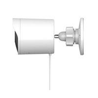 للماء كاميرا IP في الهواء الطلق الأمن كاميرا 1080P قرار IP لاسلكية للرؤية الليلية مراقبة الأمن نظام الغيمة كاميرا