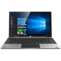 Jumper EZPAD PRO 8 2 IN 1 Tablet PC 11,6 Zoll IPS 1080P Laptop mit Tastatur N3450 Quad Core 8 GB DDR4 128GB Windows 10 EU-Stecker