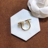 Открытое регулируемое кольцо размера для женщины с алмазным цветком формы кольцо высокого качества латунь шарм кольцо мода ювелирные изделия