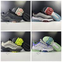 2020 950 3M عاكس zoomx الأحذية الماراثون البلا نوع من ألياف الكربون لوحة الرجال النساء الاحذية رجل مدرب أزياء رياضية أحذية رياضية
