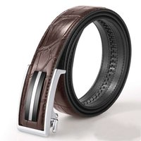 2020 classic the latest fashion designer belt mens automatic...