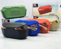 F52 Bluetooth Speakers Wireless Shower Handsfree Mic Sucion Chuck Carro Ortable Mini MP3 Super Bass Chamada Receba