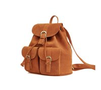 Hot Sell High Quality PU Leather Women's Backpack New Fashion Backpacks Ladies Backpack Travel Bags School Bag Beimall