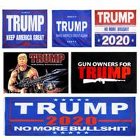 3X5 رابحة العلم راية العلم الانتخابات رابحة 2020 انتخابات أمريكا دونالد ترامب العلم راية البريد الإلكتروني لي 1308309790@qq.com