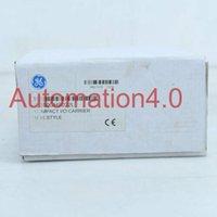 NEW FANUC PLC-Modul IC200CHS022 IC200CHS022J ein Jahr Herstellergarantie IC200CHS022