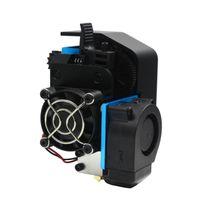 Il kit di estrusione singolo all-in-one il kit di estrusione di sostituzione si adatta a Sidewinder X1 per la stampante 3D