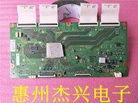 Per KDL-46HX720 TCON Consiglio 1-883-893-11 schermo LTY460HQ04