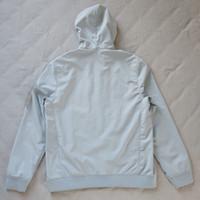Neue ankunft # 40927 heiße mode herbst winter jacken leichte weiche shell-r jacke designer mens jacke mode pullover