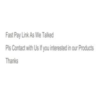 fast pay link as we Talked for AP2 AP3 AP Pro Goophone 11 Pr...