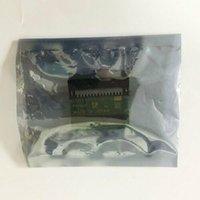 Один из нового для Fanuc A20B-1007-0900 / 02A Circuit Board Бесплатная доставка