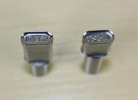 523 Numero Numero Candy Tablet Cuscinetti Hard Tool Parts Acciaio Premere Punch Stampo Stampo Stampo SET PERSONALIZZA PER TDP 0 / 1.5 / 5 Machine