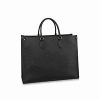 LVLOUISBAGLVVITTON Crossbody Bags Sale 9vmQ Quality Women Top Hot Embossed Leather Us Messenger Purses Lady Handbags Totes Wallet