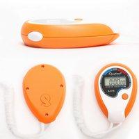 Standı Mutfak Zamanlayıcı Pratik Yemek Çalar Saat # ile Büyük Manyetik LCD Dijital Mutfak Geri Sayım Sayacı Kronometre Alarm