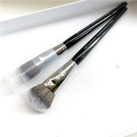 SEPPRO Безупречный Airbrush Foundation Щетка № 56 - Экспертный фонд порошок Blush Makeup Щетка Beauty Cosmetics Инструменты