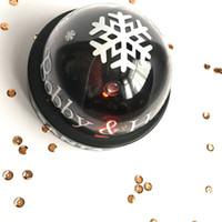 Anta Camera DIY personalisierte Sicherheitssimulation Weihnachten Webcam für Festival Dekoration liefert