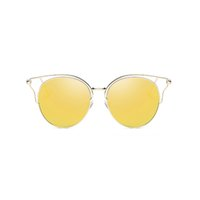 نظارات شمسية UANVIVER (أزياء أزياء رجالية UANVIVEL)