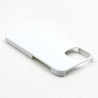 DIY 3D leerer Sublimations-Hülle-Abdeckung voller Fläche gedruckt für iPhone 12 Mini 11 12 PRO MAX X XR XS MAX SE 6 6S 7 8 PLUS 100 STÜCKE