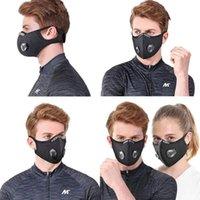 Велоспортные шапки маски 300 шт. Черный