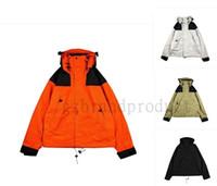 Le Jassen Daunejacke Big-vêtement en fourrure à capuchon Fourrure Manteau Canada vers le bas manteau de veste de duvet en Chi Hiver Doudoune