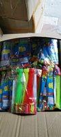 Toptan hızlı su balon su savaşı oyunları oyuncaklar 2021 spot su balon paketi