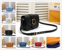 2020 Mode Tasche Frauen Schulter * Frauen Handtasche Frauen Qualität Hohe Handtasche Tasche Mädchen 23 Handtasche Geldbörse * Schulter 15 Leder 8 cm ljws