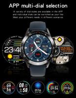 C2 Braccialetto intelligente pressione sanguigna ossigeno sport fitness tracker orologio cardiofrequenzimetro PK Fitbit Versa MI Band