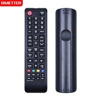 جهاز التحكم عن بعد BN59-01199F استخدام عالمي للتحكم في LED LCD TV