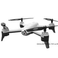SG106 4K Double Camera Wifi FPV Anfänger Drone Kid Spielzeug, optische Fließhöhe Hold, intelligentes Folgen, Geste nehmen Foto, Quadcopter, 2-1