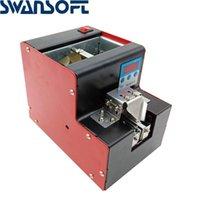 Точность автоматического шнековый питатель машины, автоматические длина шнека диспенсер: менее 15мм