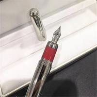 限定版新Mシリーズ高品質磁気閉鎖キャップデザイナーペンギフトの贈り物