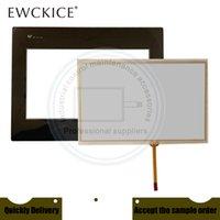 Original NEW EA7E-TW7CL EA7E-TW7CL-C EA7E-TW7CL-RCW PLC HMI Industrie-TouchScreen und Frontetikett Film