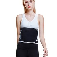 Belly Shapewear Corset Tights Slim Fit Belt Waistline Ladies...
