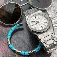 Braccialetti originali braccialetti trasparenti tubo cz tubo turchese perline stringhed up anilajanda stile braccialetti per uomo gioiello