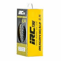IRC EJDERHA ÖLÇEKLİ Katlanabilir Dağ Bisiklet Lastik MTB Lastik 26 / 27.5x1.90 29x1.95 bisiklet lastiği