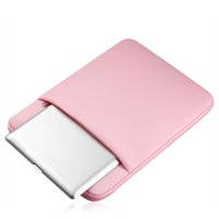 Protective Inch Besegad Macbook Para Bag Mac armazenamento Carrying 11 Laptop Pro tampa Acessórios 15 Pouch Shell 13 Caso 15,6 Sleeve YIqsN