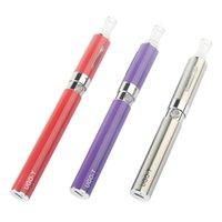 T Elektronik Sigara Tek Marş Blister Kiti Buharlaştırıcı 1100 Kitleri Vapes Clearomizer MT3 Ugo Konu Evod Pen Mah Ego T 510 Piller SFHX