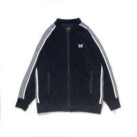 Cappotti 2020FWSS Giacca Uomo Donna 1 Giacche da ricamo di moda di alta qualità