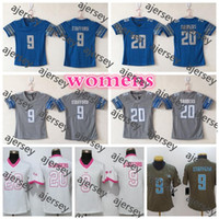 Aux femmes