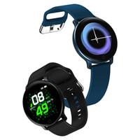 X9 Bracelet intelligent Fitness Tracker Smart Watch Smart Work Bandandeur Smart bracelet pour Apple iPhone téléphone Android avec boîte de vente au détail