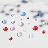 Andere 20-50pcs Imitatie Kat Eye Stone Platback Ronde Kralen 4/6/8/10 / 12mm Natural Opal Cabochon Los voor Sieraden Maken