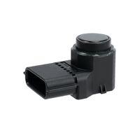 Pdc-Parken-Sensor für I40 2008-2020 Autozubehör 95720-3Z000