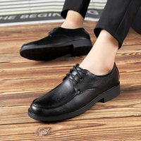 Leather 2020 Spring Autumn Men Casual Shoes Slip On Mesh Breathable Men Driving Shoes Comfortable Soft Mens Loafers *930
