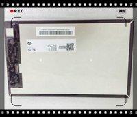 Écrans de projection 10,1 pouces B101ean02.2 B101ean02.4 Câble d'écran LCD à écran plat de haute qualité 1280 * 800 HD IPS B101EAN02_2_FPC_V1.1 BD018-041