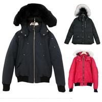 Мода на открытом воздухе Человек Зимняя куртка вниз Mens Keep Warm вниз ветровки с капюшоном пальто зимы Parka Мужчины молнии