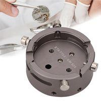 Multi-Funktions-7750-53-Uhr-Armbanduhr Bewegung Halter entfernen Fix Uhrwerk Teil-Reparatur-Werkzeug für Uhrmacher