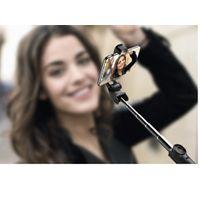 تمديد عصا السيلفي، وتقنية بلوتوث عن بعد ترايبود - عصا السيلفي آيفون الروبوت - الميثاق، والسفر الحجم، خفيفة الوزن، والمهنية صور