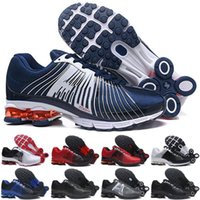 Top Quality Deliver 625 Kids Men Air Running Shoes Fashion O...